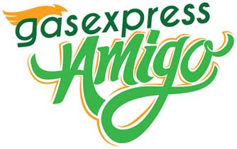 Gasexpress Amigo